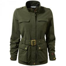 NosiLife Safari Jacket Women