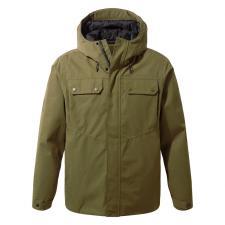 Sabi Jacket