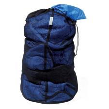Schlafsack-Aufbewahrung Mesh