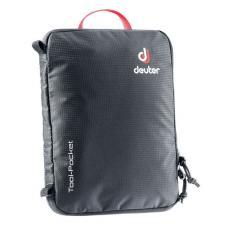 Tool Pocket