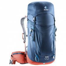 Trail Pro 36