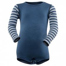 Breeze Baby Body Stripes