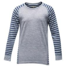 Breeze Junior Shirt Stripes