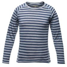 Breeze Kid Shirt Stripes