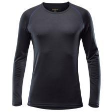 Breeze LS Shirt