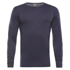 Breeze LS Shirt