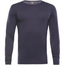 Breeze Shirt
