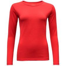 Breeze Shirt Wmn