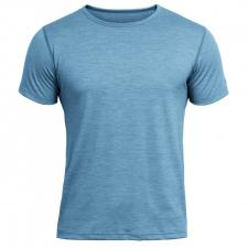 Breeze T-Shirt