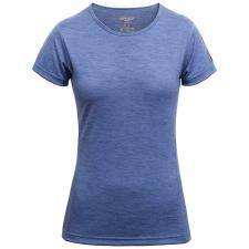 Breeze T-Shirt Wmn
