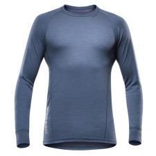 Duo Active Shirt
