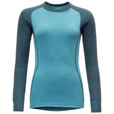 Duo Active Shirt Wmn