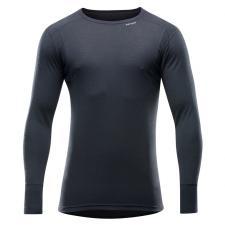 Hiking Shirt