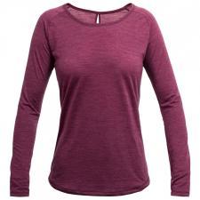 Juvet Shirt Wmn