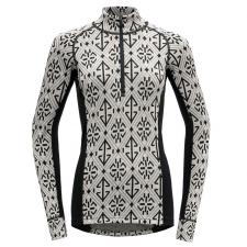 LIADALSNIPA WOMAN HALF ZIP NECK