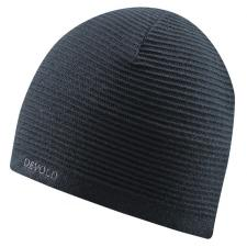 MAGICAL CAP
