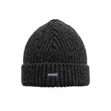 NANSEN CAP