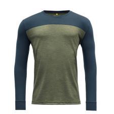 Norang Shirt