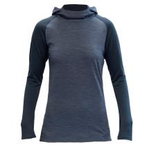 Patchell Hoodie Wmn
