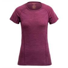 Running T-Shirt Wmn