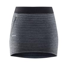 Tinden Space Skirt Wmn