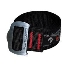Belt 1.0