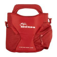 Edge Boulder Bag