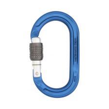 Ultra O SG blue