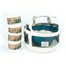 Eco Dine Set