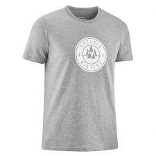 Highball T-Shirt IV