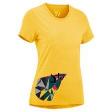 Highball T-Shirt Wmn
