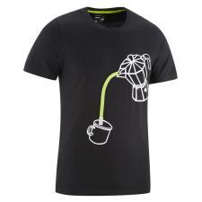 Rope T-Shirt II