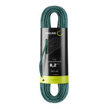 Starling Protect Pro Dry 8,2mm
