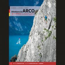 KF Klettern in Arco 2018