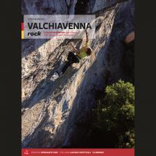 KF Valchiavenna / Engadin 2018