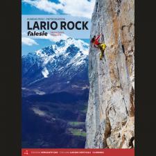 KR Lario Rock/ Falesie 2018