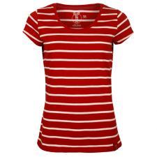 Anna T-Shirt Women