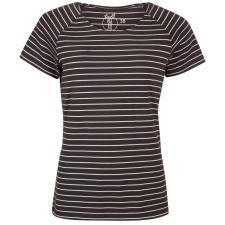 dreimaldrei T-Shirt Wmn