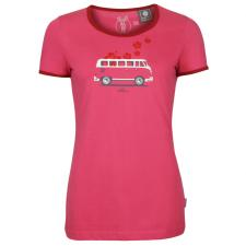 Drumunddran T-Shirt Women