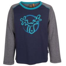 Klimbim Sweater Kids