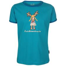 Leichtmatrosin Tee Girls