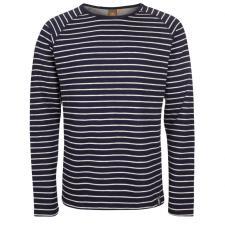 Plöpp Sweater