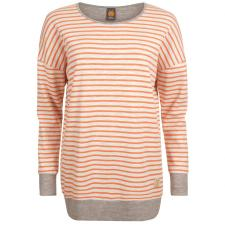 relax Sweat Pullover Wmn