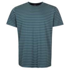 Schnelltrockner T-Shirt
