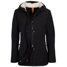 short cut Jacket Women
