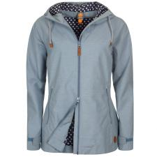 singingintherain Jacket Wmn