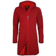windrose Jacket Women