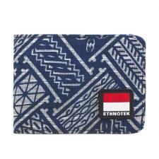 Ketat Geldbörse Indonesia 6