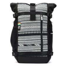 Raja Daypack 30 India 10