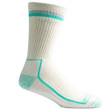 BugsAway Adventure Crew Sock Women